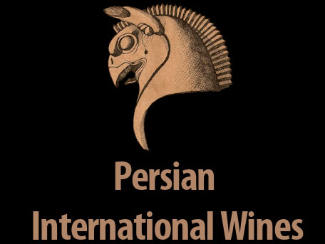 Persian International Wines