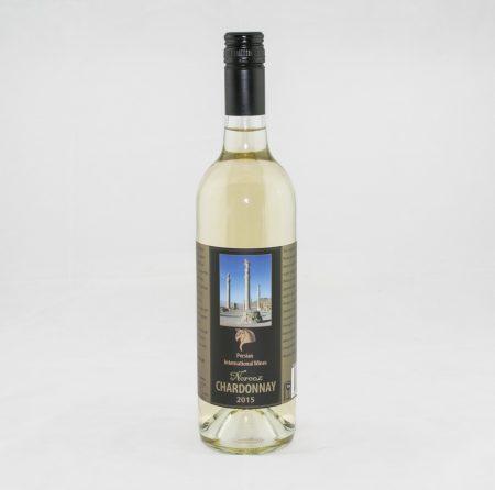 norooz chardonnay